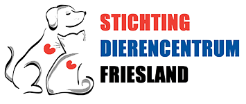 Stichting Dierencentrum Friesland